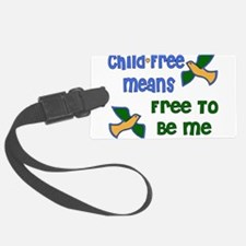 3-free01.png Luggage Tag