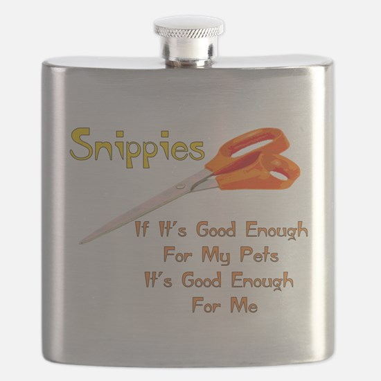 snippies01.png Flask