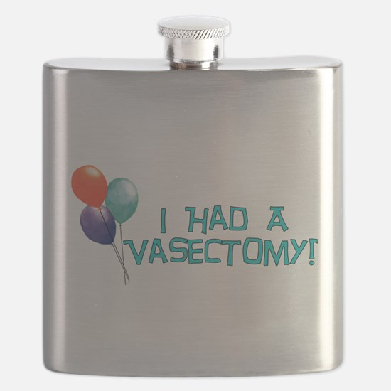 vasectomy01.png Flask