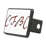 cfbc02.png Rectangular Hitch Cover