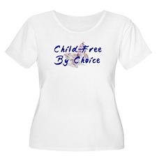gift_sticker01.png T-Shirt
