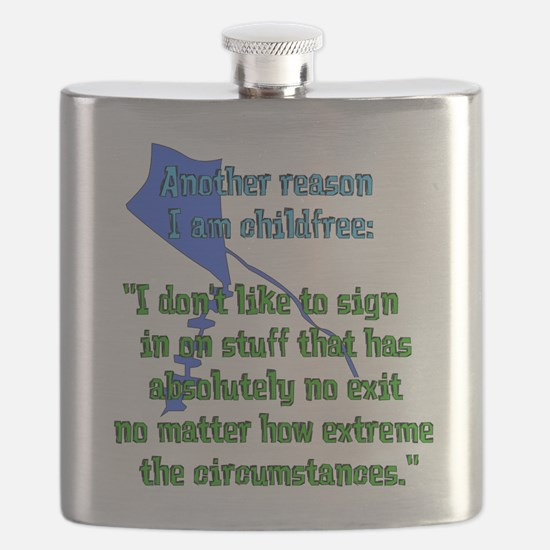 child_free_list01.png Flask