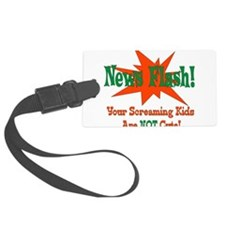 child_free_list08.png Luggage Tag