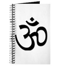 Yoga Icon Journal