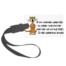child_free_cat01.png Luggage Tag