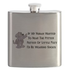 child_free_dog01.png Flask