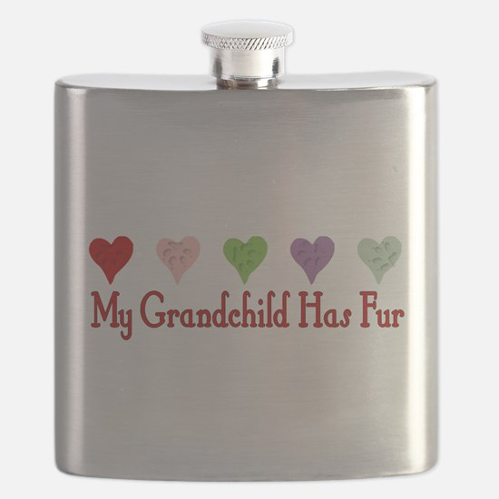 dogfur01a.png Flask