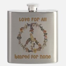 peacedogs01.png Flask