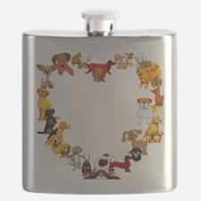 dogheart01.png Flask