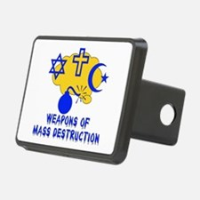 anti_religion044.png Hitch Cover