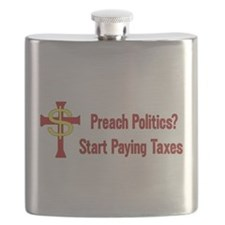 tax_churches01.png Flask
