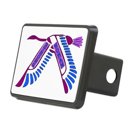 strong_woman011.png Rectangular Hitch Cover