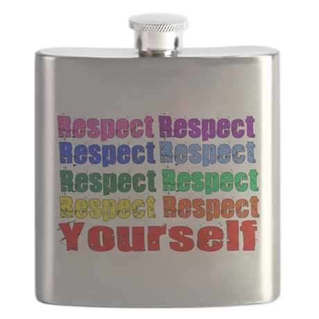 respect_yourself011.png Flask