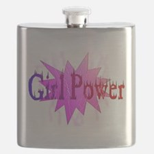girl_power01.png Flask