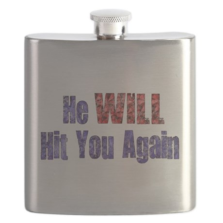 abuse022.png Flask