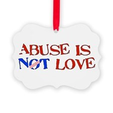 abuse01.png Ornament
