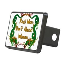 realmen01.png Hitch Cover