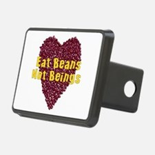 vegan08.png Hitch Cover