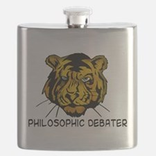 philosophic01.png Flask