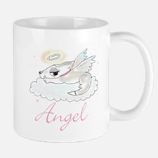 Dangel I Mug