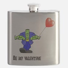 valentine01.png Flask