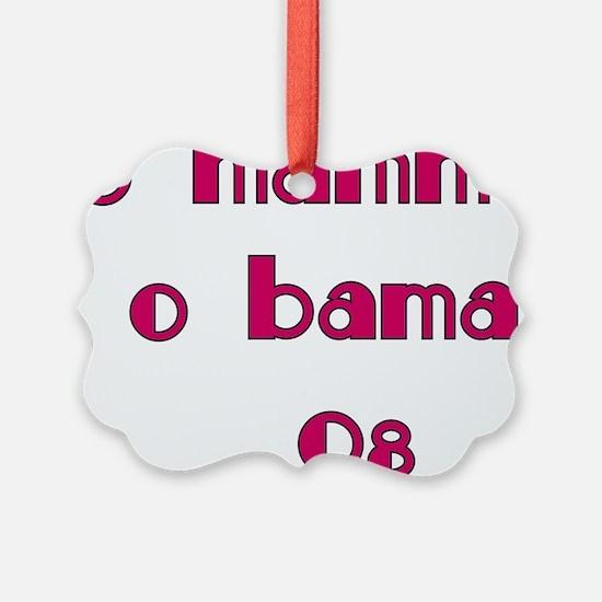 obama01.png Ornament