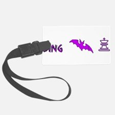 dingbat01.png Luggage Tag