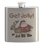 getjollytees.png Flask