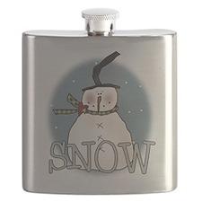 snowsnowmanaatee.png Flask