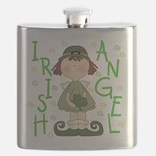 irishangeltee.png Flask