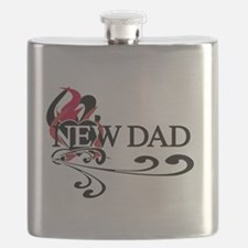 fireheartnewdad.png Flask