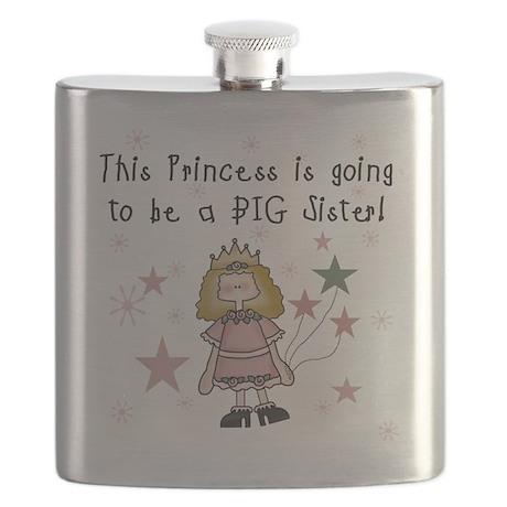 princessbigsister.png Flask