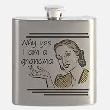 whyyesgrandma.png Flask