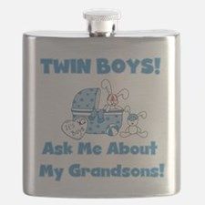 twinsgrandsons.png Flask