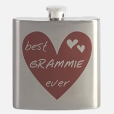 redbesGRAMMIE.png Flask