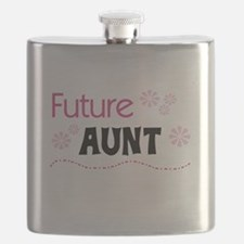 futureauntpinkaa.png Flask