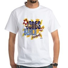 jonesbeach T-Shirt