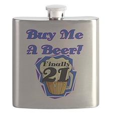 BEER21FINALLY.png Flask