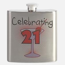 CELEBRATINGBDAY21.png Flask