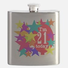 BLACKTEE21.png Flask