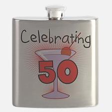 CELEBRATINGBDAY50.png Flask