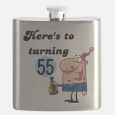 CHEERSTO55.png Flask