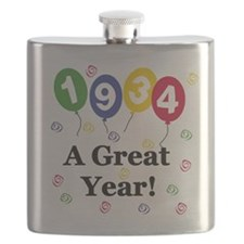 1934birthdayballoon.png Flask