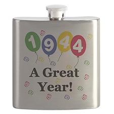 1944birthdayballoon.png Flask