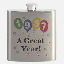 1957birthdayballoon.png Flask