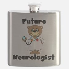 futureneurologistASA.png Flask