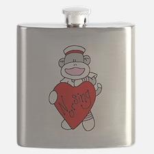 sockmonkeylovenursing.png Flask