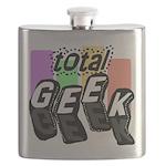 totalgeekblocks.png Flask