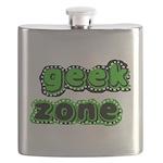 greengeekzone.png Flask