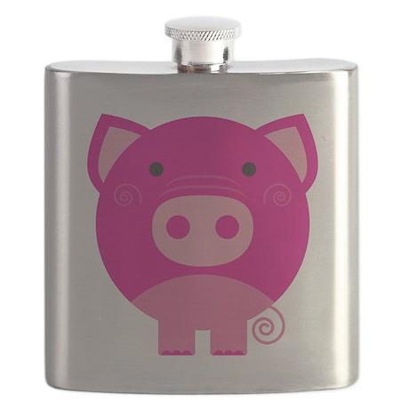 NEPINKPIGG.png Flask